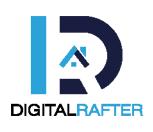 Digital Rafter