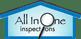 allin1inspections.com