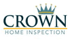 Crownhomeinspection.us
